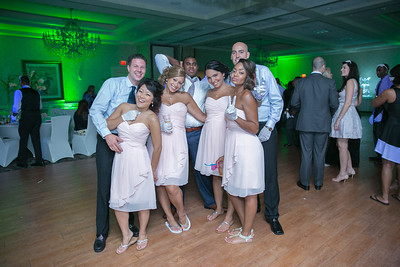 28_dancing_ReadyToGoPRODUCTIONS com_New York_New Jersey_Wedding_Photographer_J+P (1377)