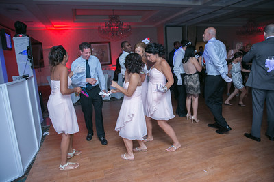 33_dancing_ReadyToGoPRODUCTIONS com_New York_New Jersey_Wedding_Photographer_J+P (1372)