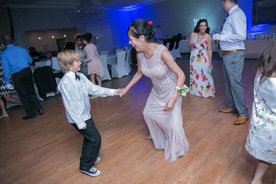 22_dancing_ReadyToGoPRODUCTIONS com_New York_New Jersey_Wedding_Photographer_J+P (1383)