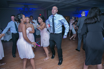 32_dancing_ReadyToGoPRODUCTIONS com_New York_New Jersey_Wedding_Photographer_J+P (1373)