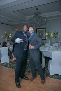8_dancing_ReadyToGoPRODUCTIONS com_New York_New Jersey_Wedding_Photographer_J+P (1397)