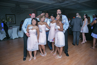 27_dancing_ReadyToGoPRODUCTIONS com_New York_New Jersey_Wedding_Photographer_J+P (1378)