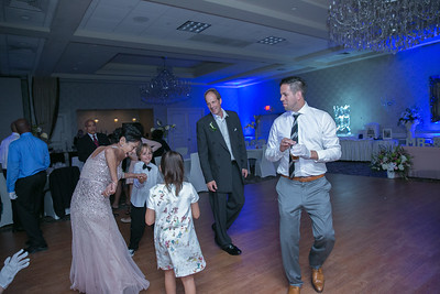 26_dancing_ReadyToGoPRODUCTIONS com_New York_New Jersey_Wedding_Photographer_J+P (1379)