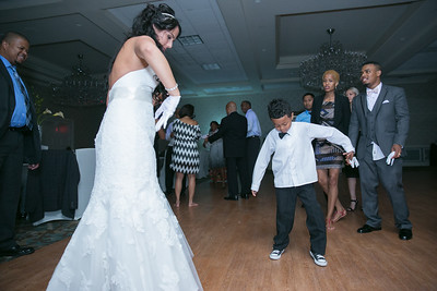 2_dancing_ReadyToGoPRODUCTIONS com_New York_New Jersey_Wedding_Photographer_J+P (1403)