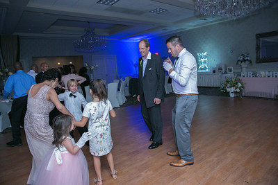 25_dancing_ReadyToGoPRODUCTIONS com_New York_New Jersey_Wedding_Photographer_J+P (1380)
