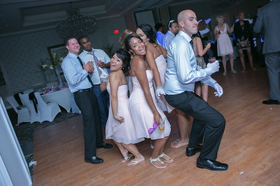 30_dancing_ReadyToGoPRODUCTIONS com_New York_New Jersey_Wedding_Photographer_J+P (1375)