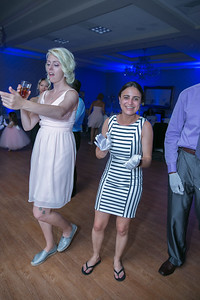12_dancing_ReadyToGoPRODUCTIONS com_New York_New Jersey_Wedding_Photographer_J+P (1393)