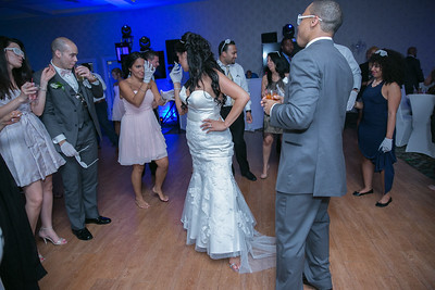 16_dancing_ReadyToGoPRODUCTIONS com_New York_New Jersey_Wedding_Photographer_J+P (1389)
