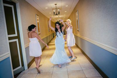 176_dancing_ReadyToGoPRODUCTIONS com_New York_New Jersey_Wedding_Photographer_J+P (1229)