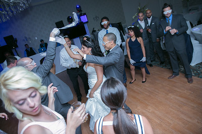 21_dancing_ReadyToGoPRODUCTIONS com_New York_New Jersey_Wedding_Photographer_J+P (1384)