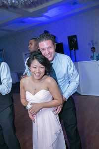 6_dancing_ReadyToGoPRODUCTIONS com_New York_New Jersey_Wedding_Photographer_J+P (1399)