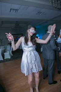 10_dancing_ReadyToGoPRODUCTIONS com_New York_New Jersey_Wedding_Photographer_J+P (1395)