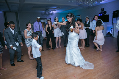 1_dancing_ReadyToGoPRODUCTIONS com_New York_New Jersey_Wedding_Photographer_J+P (1404)