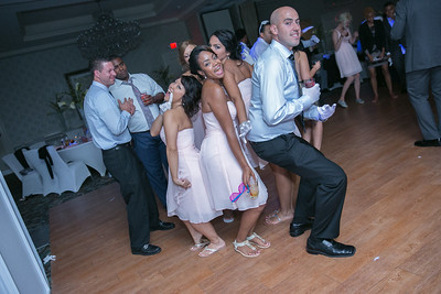 29_dancing_ReadyToGoPRODUCTIONS com_New York_New Jersey_Wedding_Photographer_J+P (1376)