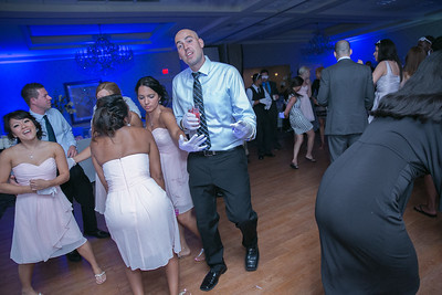 31_dancing_ReadyToGoPRODUCTIONS com_New York_New Jersey_Wedding_Photographer_J+P (1374)