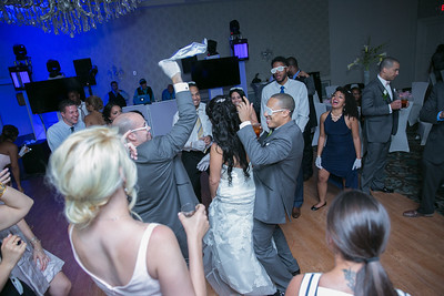 18_dancing_ReadyToGoPRODUCTIONS com_New York_New Jersey_Wedding_Photographer_J+P (1387)