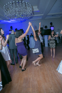 13_dancing_ReadyToGoPRODUCTIONS com_New York_New Jersey_Wedding_Photographer_J+P (1392)