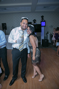 7_dancing_ReadyToGoPRODUCTIONS com_New York_New Jersey_Wedding_Photographer_J+P (1398)