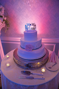 9_details_ReadyToGoPRODUCTIONS com_New York_New Jersey_Wedding_Photographer_J+P (715)