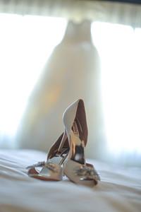 24_details_ReadyToGoPRODUCTIONS com_New York_New Jersey_Wedding_Photographer_J+P (130)
