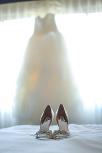 29_details_ReadyToGoPRODUCTIONS com_New York_New Jersey_Wedding_Photographer_J+P (125)