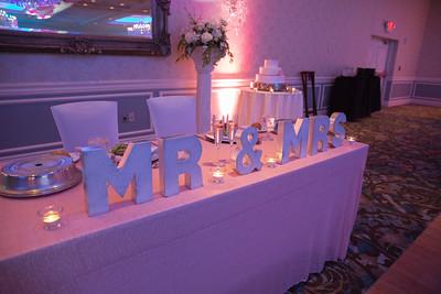 11_details_ReadyToGoPRODUCTIONS com_New York_New Jersey_Wedding_Photographer_J+P (713)