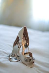 26_details_ReadyToGoPRODUCTIONS com_New York_New Jersey_Wedding_Photographer_J+P (128)