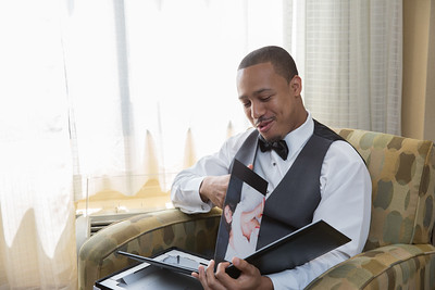 37_groom_ReadyToGoPRODUCTIONS com_New York_New Jersey_Wedding_Photographer_J+P (72)