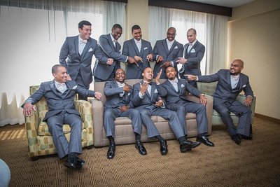 23_groom_ReadyToGoPRODUCTIONS com_New York_New Jersey_Wedding_Photographer_J+P (86)
