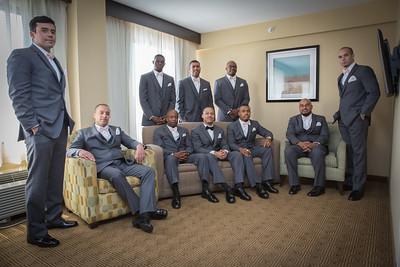 33_groom_ReadyToGoPRODUCTIONS com_New York_New Jersey_Wedding_Photographer_J+P (76)