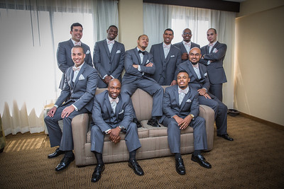 15_groom_ReadyToGoPRODUCTIONS com_New York_New Jersey_Wedding_Photographer_J+P (94)