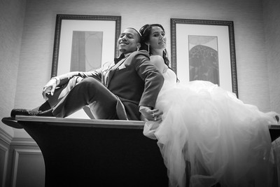 4_hall_ReadyToGoPRODUCTIONS com_New York_New Jersey_Wedding_Photographer_J+P (1053)