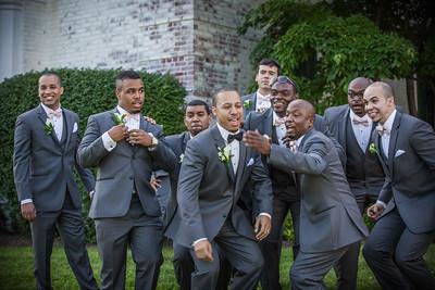17_park_ReadyToGoPRODUCTIONS com_New York_New Jersey_Wedding_Photographer_JENA9215