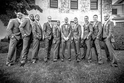 32_park_ReadyToGoPRODUCTIONS com_New York_New Jersey_Wedding_Photographer_JENA9245