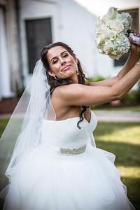 4_park_ReadyToGoPRODUCTIONS com_New York_New Jersey_Wedding_Photographer_JENA9192