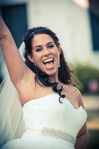 7_park_ReadyToGoPRODUCTIONS com_New York_New Jersey_Wedding_Photographer_JENA9196