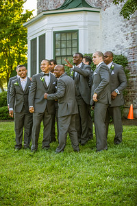 19_park_ReadyToGoPRODUCTIONS com_New York_New Jersey_Wedding_Photographer_JENA9220