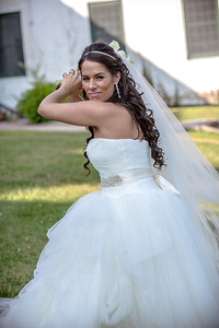 9_park_ReadyToGoPRODUCTIONS com_New York_New Jersey_Wedding_Photographer_JENA9199
