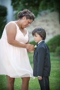 13_park_ReadyToGoPRODUCTIONS com_New York_New Jersey_Wedding_Photographer_JENA9208