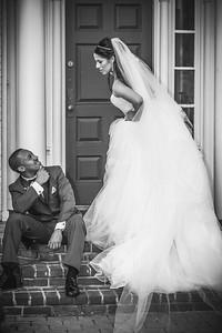 91_park_ReadyToGoPRODUCTIONS com_New York_New Jersey_Wedding_Photographer_JENA9348