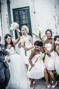 27_park_ReadyToGoPRODUCTIONS com_New York_New Jersey_Wedding_Photographer_JENA9234
