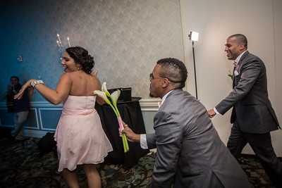 315_speeches_ReadyToGoPRODUCTIONS com_New York_New Jersey_Wedding_Photographer_JENA9422