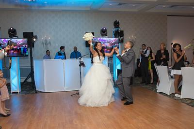 158_speeches_ReadyToGoPRODUCTIONS com_New York_New Jersey_Wedding_Photographer_J+P (766)