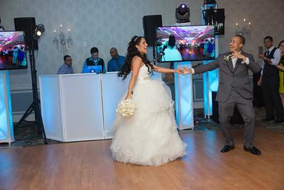 157_speeches_ReadyToGoPRODUCTIONS com_New York_New Jersey_Wedding_Photographer_J+P (767)