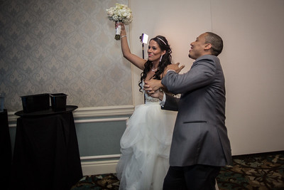 309_speeches_ReadyToGoPRODUCTIONS com_New York_New Jersey_Wedding_Photographer_JENA9438