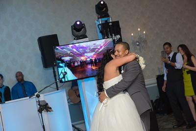 154_speeches_ReadyToGoPRODUCTIONS com_New York_New Jersey_Wedding_Photographer_J+P (770)