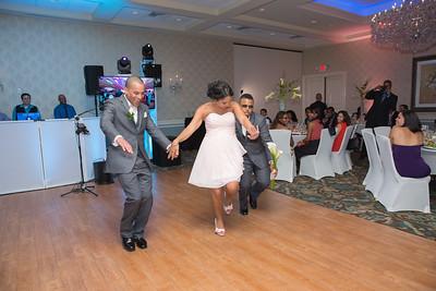 161_speeches_ReadyToGoPRODUCTIONS com_New York_New Jersey_Wedding_Photographer_J+P (763)
