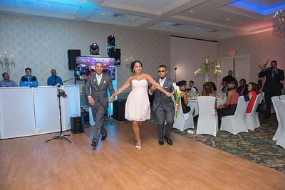 162_speeches_ReadyToGoPRODUCTIONS com_New York_New Jersey_Wedding_Photographer_J+P (762)