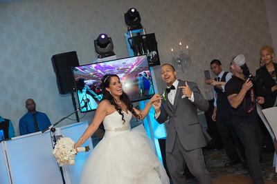 155_speeches_ReadyToGoPRODUCTIONS com_New York_New Jersey_Wedding_Photographer_J+P (769)