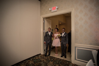 321_speeches_ReadyToGoPRODUCTIONS com_New York_New Jersey_Wedding_Photographer_JENA9412